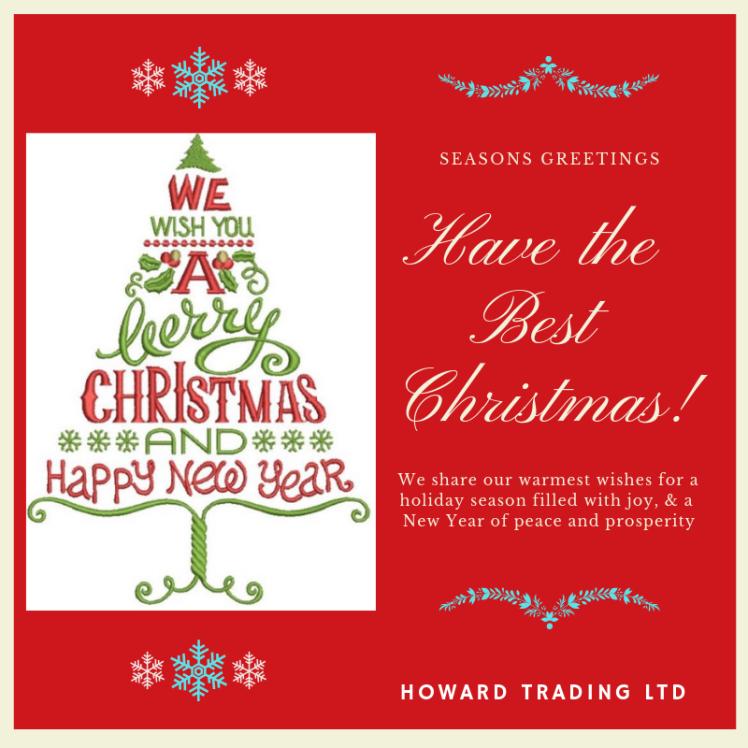 Christmas greeting (final)