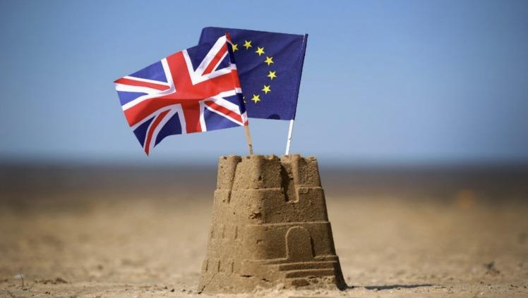 brexit-crisis-feb2019