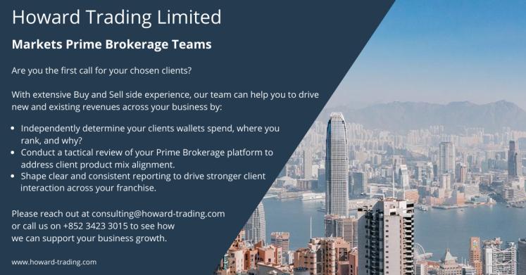 markets-prime-brokerage-new